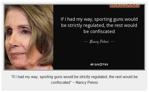 Nancy-Pelosi-633x391