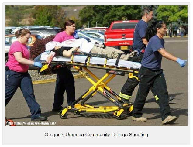 Oregons-Umpqua-Community-College-Shooting-635x484