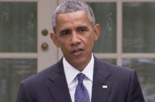 PicMonkey-Collage-Obama1