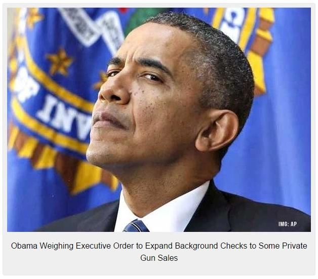 President-Obama-628x551