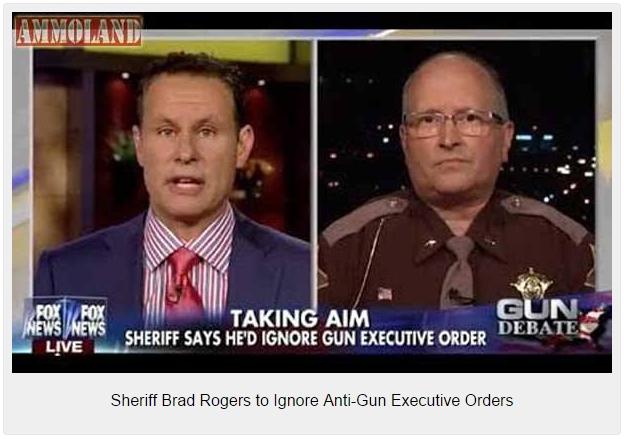 Sheriff-Brad-Rogers-to-Ignore-Anti-Gun-Executive-Orders-624x439