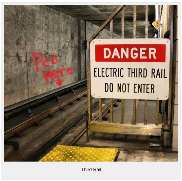 Third-Rail-627x624