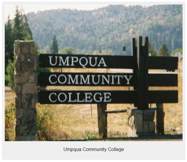 Umpqua-Community-College-631x545