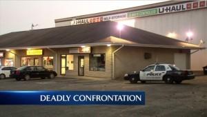 deadly-confrontation