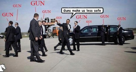 guns-make-us-less-safe-450x239
