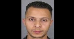 151115134054-abdeslam-salah-paris-suspect-large-169-e1448291617741-300x1971