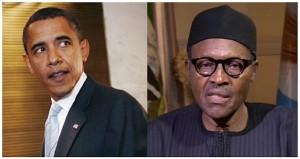 Obama-Boko
