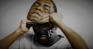 obama-is-isis-mask