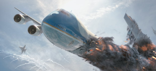 airforceone3