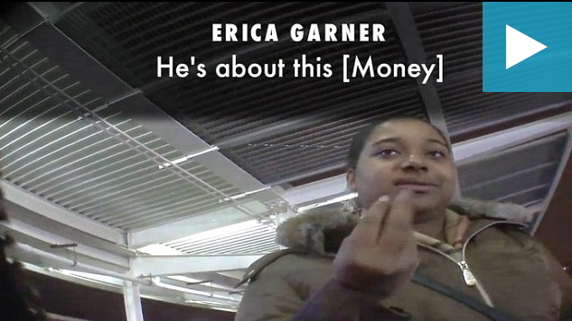 This Man Asked Rev. Sharpton To Help With Discrimination Case, Then $16,000 CASH Disappeared!