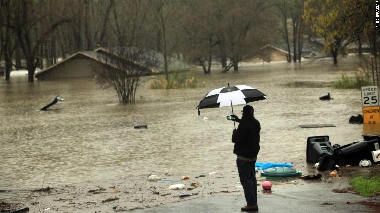 160309165245-02-louisiana-flooding-0309-exlarge-169