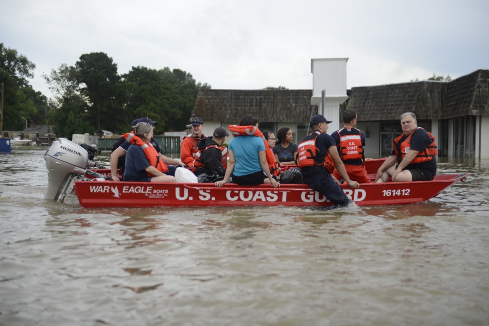 baton-rouge-us-coast-guard-2