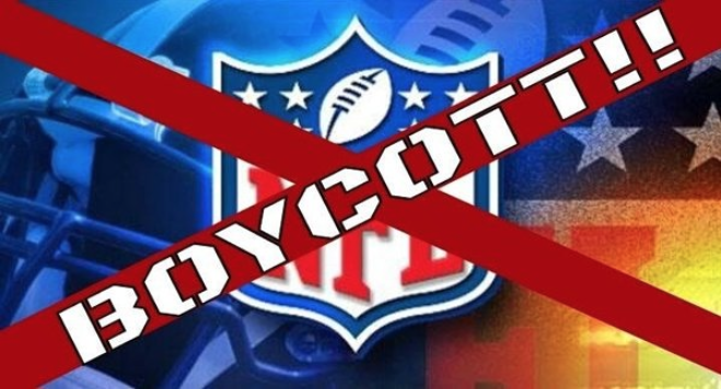 NFL Teams Want To Disrespect America On 9/11- Now Americans Are Responding...