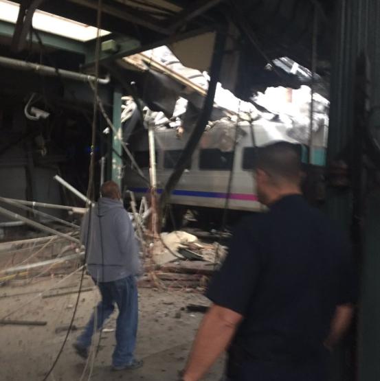 https://www.rt.com/usa/361068-hoboken-new-jersey-train-crash/