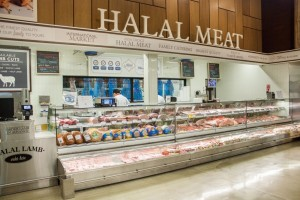 petes_bridgeview_halal_butcher_counter_loaded-1014x676