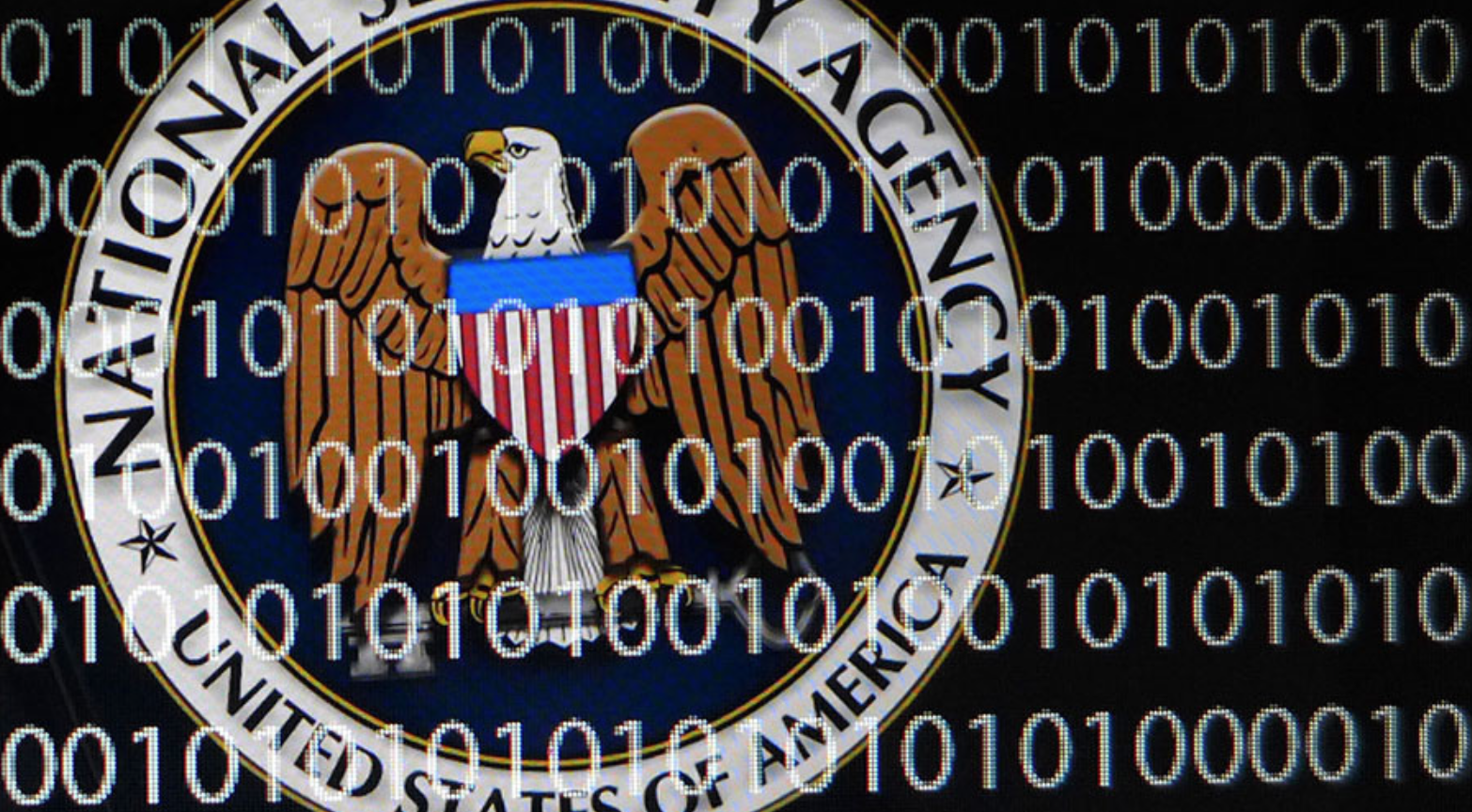 ANOTHER SNOWDEN: FBI Arrests Rogue NSA Contractor