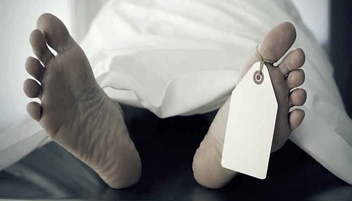 The Social Security Administration paid $165 million in benefits to dead people. Photo: Shutterstock
