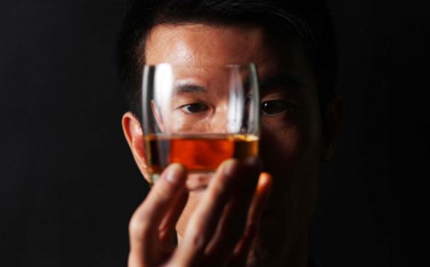 whisky-afp-net.jpg-pwrt3.jpg.gallery