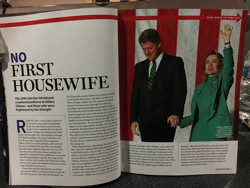 leaked-a-look-at-newsweek_s-recalled-hillary-clinton-_madam-president_-issue-12_1024x1024