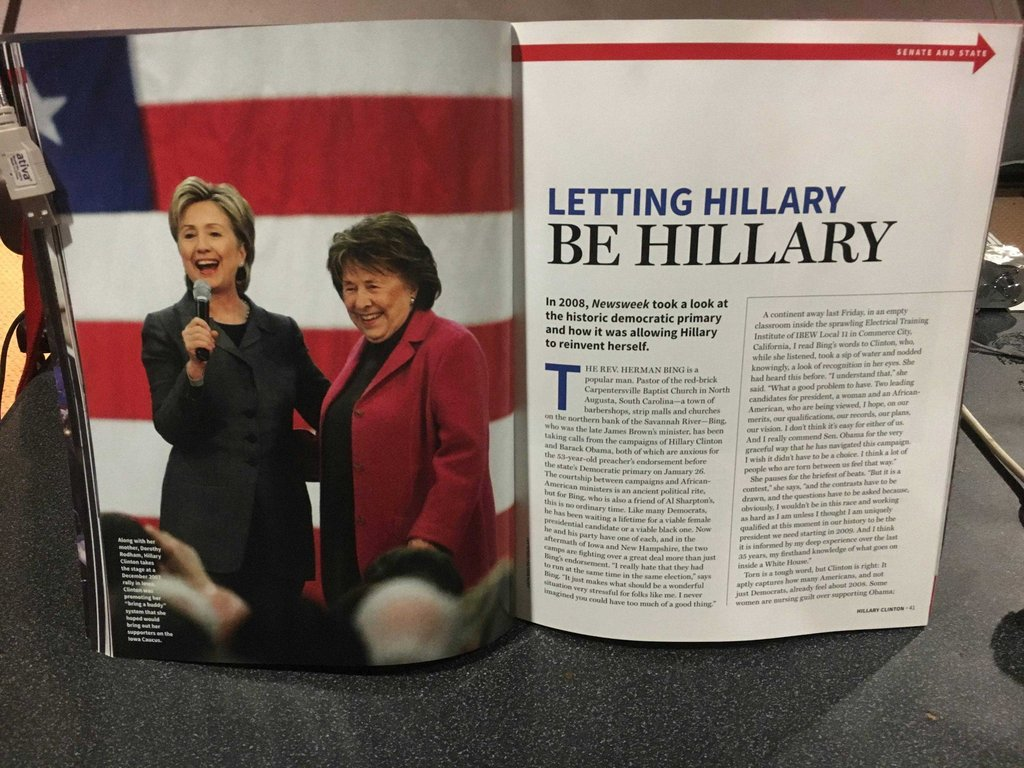 leaked-a-look-at-newsweek_s-recalled-hillary-clinton-_madam-president_-issue-6_1024x1024