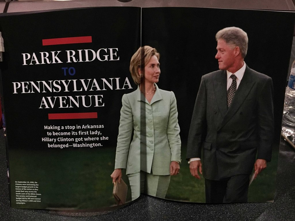leaked-a-look-at-newsweek_s-recalled-hillary-clinton-_madam-president_-issue-7_1024x1024