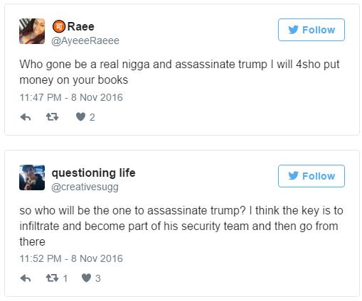 trump-assassins-2