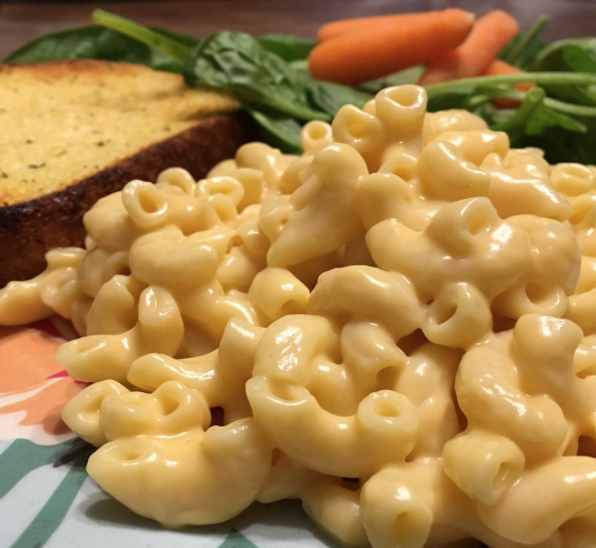 SALMONELLA RECALL: DO NOT Give Your Family This Popular Mac & Cheese