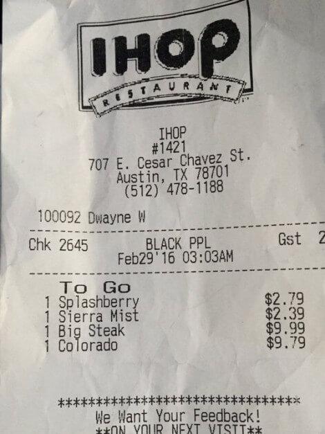 receipt-470x627