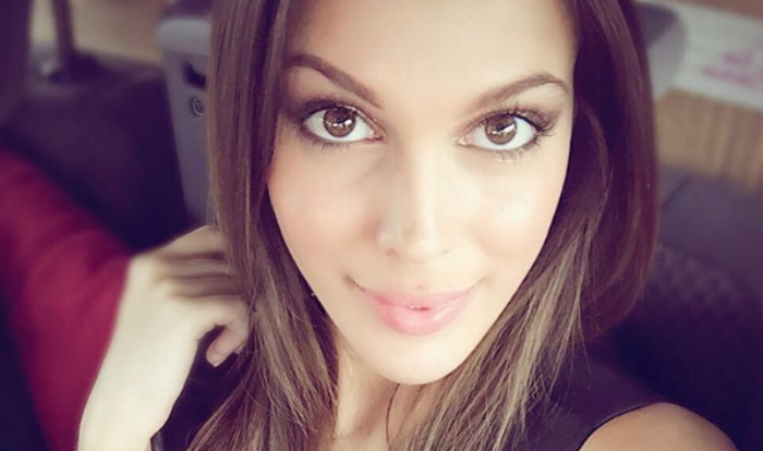 5 Incredible Facts You Need To Know About France's Miss Universe