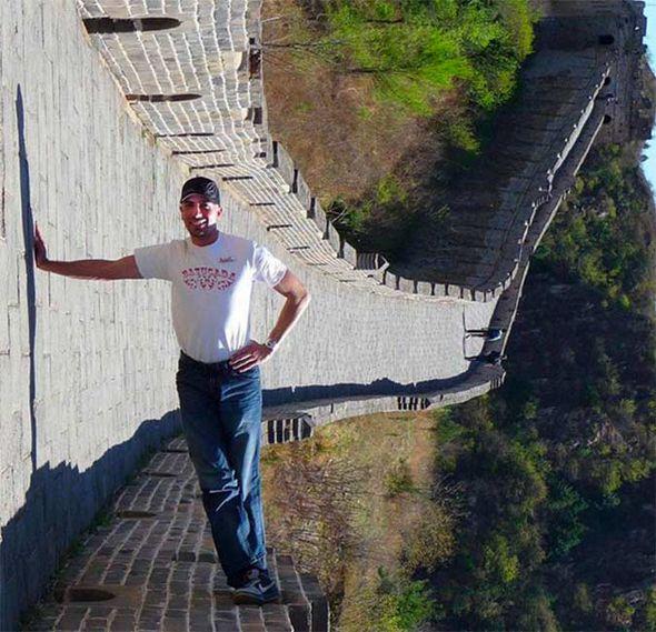 Great-wall-of-china-optical-illusion-807690
