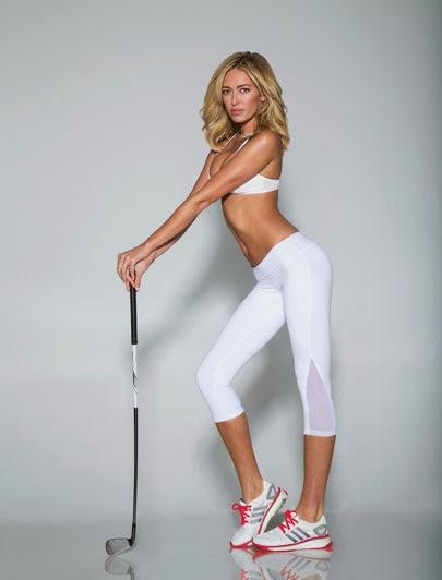 paulina-gretzky-golf-magazine-2