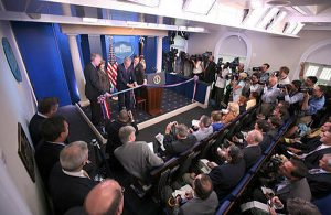 press-briefing-room-2007-unveiling