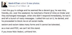 rejected-tinder-guy-goes-on-racist-rant