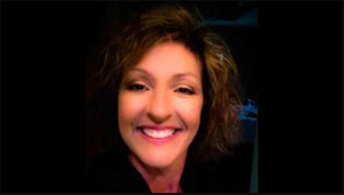 Image of Lana McAree, the supervisor that was shot by her employee Matthew Kempf