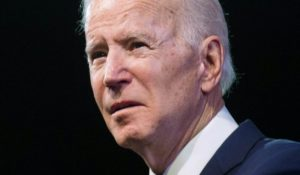 More And More DEMANDING They Release Biden's Medical File!