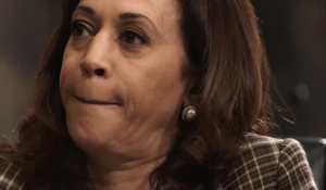 What The White House Said About THAT Kamala Interview Is Insane!