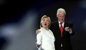 BREAKING: Reporter Who Broke The Clinton/Lynch Secret Tarmac Meeting Found Dead
