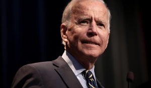 Biden Death Panels BEGIN: Antibody Treatments to Be RATIONED to Red States